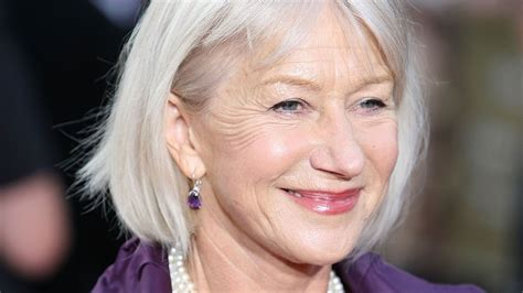 gray hard to manage natural hair going grey gracefully how to manage the transition to