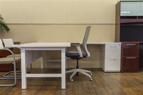 peartree modular desking systems peartree office furniture