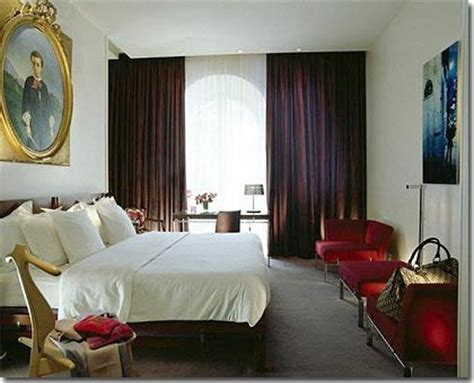 synonyms for bed the 5 star hotel de sers paris visit our hotel tour description and pictures
