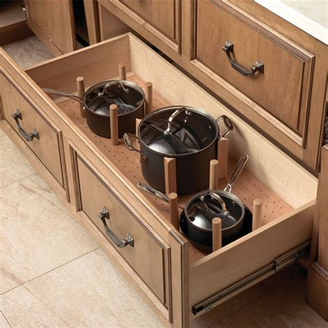 drawer inserts for kitchen cabinets drawer inserts hafele kitchenware plate organizer