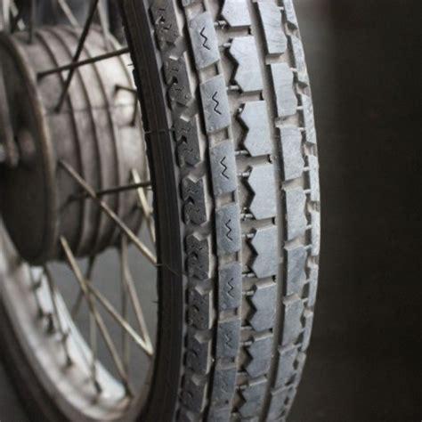 Motorrad Reifen Rissig by Simson Kaufen 11 Wertvolle Tipps Beim Gebrauchtkauf
