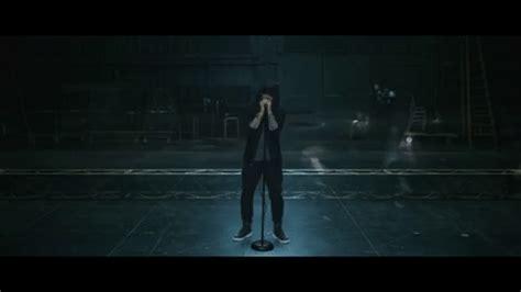 eminem walk on water feat beyoncé lyrics new video eminem walk on water feat beyonc 233 itsbizkit