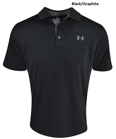 Under Armour Gift Card - under armour ua tech polo by under armour golf golf polos