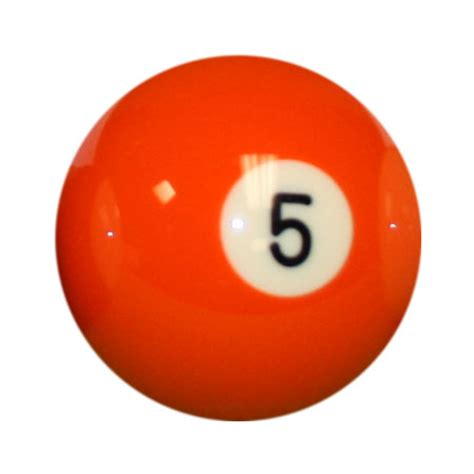 how many balls on a pool table pool table balls 3d model available in max ma
