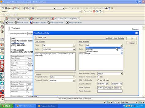 lotus notes calendar template lotus notes calendar template beamrutor