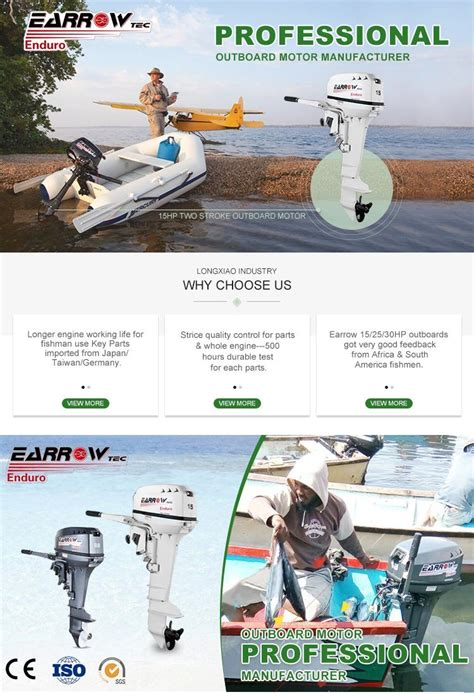 yamaha boat motor prices south africa used outboard motors south africa impremedia net