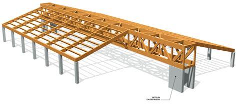 soffitti in legno lamellare soffitto legno lamellare soppalco in legno lamellare