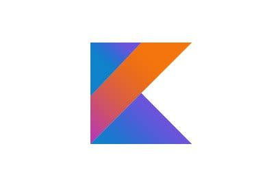 android programming in kotlin starting with an app books mobile development languages