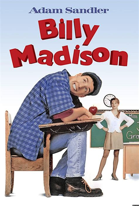 27 best images about billy madison on pinterest adam vidangel watch movies however the bleep you want