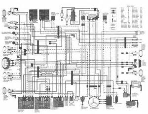 cm wiring diagram cm free engine image for user manual