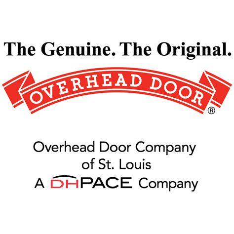 Overhead Door Company Of St Louis 19 Reviews Garage Overhead Garage Door Company Reviews