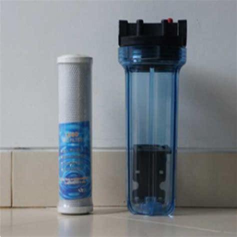 Filter Air Yang Kecil jual filter air kecil toko arya kimia
