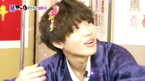 dramacool we got married taeun wgm taeun couple taemin naeun images taemin and naeun