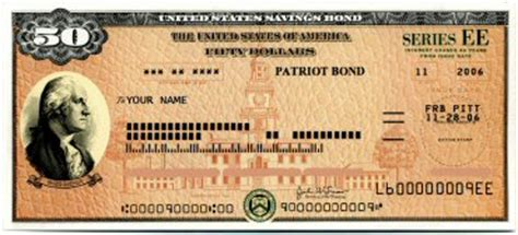 where to get savings bonds living stingy treasury direct