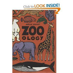 zoo ology 1000 images about books kids on