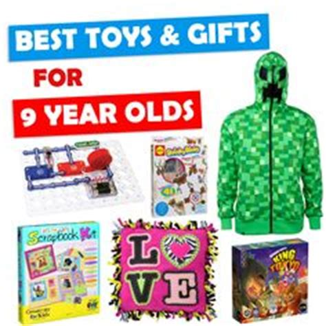 top christmas gifts for 9 year old boys 1000 images about best gifts for on best toys year and great gifts