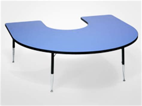 Special Desk by Meeting Furniture Boardroom Furniture Boardroom Tables