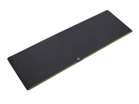 Corsair Gaming Mm200 Mouse Mat Extended Edition corsair gaming mm200 cloth mouse mat extended edition ch
