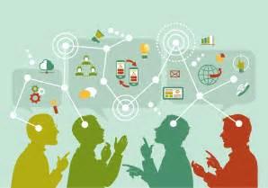 Online communications schools amp degree programs