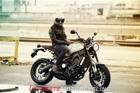 Yamaha Motorrad Treffen 2018 by Mt 10 Xsr900 Seite 3 Allgemein Yamaha Xj6 N Und