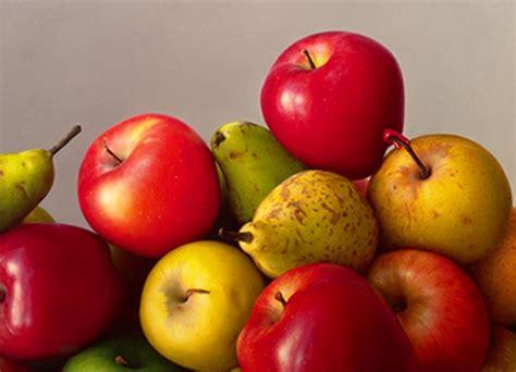 imagenes figurativas de frutas im 225 genes arte pinturas manzanas en bodegones al 211 leo
