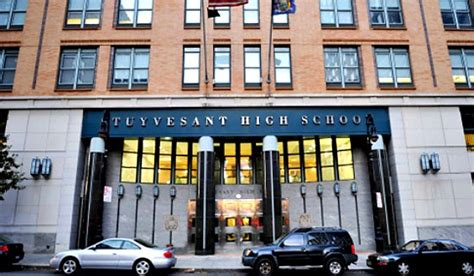new year nyc school are admissions criteria at nyc s specialized schools biased