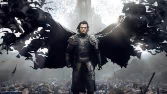dracula untold may unofficially launch universal