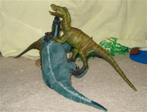 what does velociraptor eat it a great velociraptor among dinosaur toys