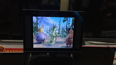 Led Lg 28mt49vf 28 Inch Dvb T2 Digital Tv Usb lcd tv 15 inch 12v dc solar led tv built in dvb t t2 digital tv tuner with av vga usb intput