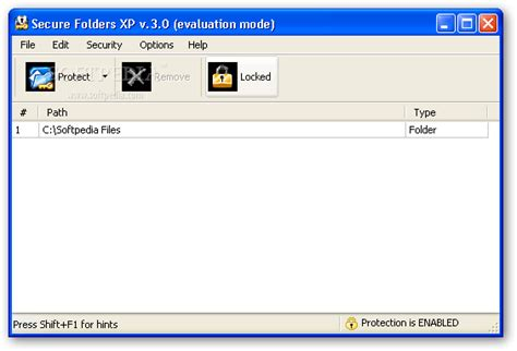 folder lock full version softpedia folder lock full version with crack jns free programs