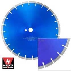 Circular Saw Blade Edesso 7 X24t blades on sale