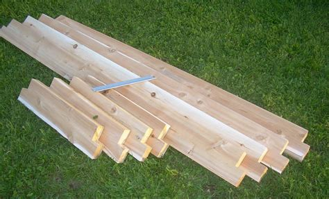 Good Flowers For Window Boxes - raised garden bed kits