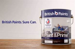 top   selling paint companies  india