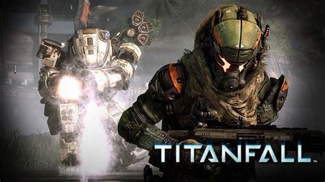 Titanfall 2 Origin Original Pc como fazer de titanfall no origin e instalar o
