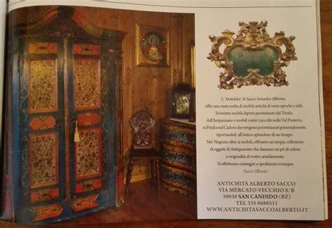 mobili dipinti antichi riviste settore mobili antichi tirolesi mobili