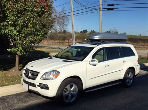 transmission control 2010 mercedes benz gl class parental controls buy used 2010 mercedes benz gl class in chicago illinois united states for us 12 500 00