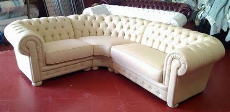 Sofa Murah Mewah toko sofa murah savae org