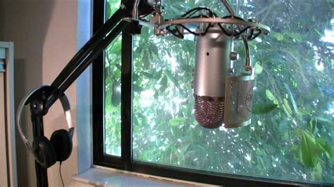Rode Psa1 Studio Boom Arm rode psa1 swivel mount studio microphone boom arm review