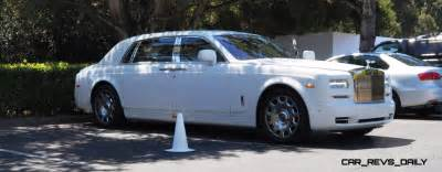 Rolls Royce Phantom Extended Wheelbase Price 2015 Rolls Royce Phantom Series Ii Extended Wheelbase In