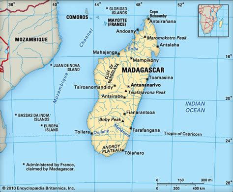 is madagascar a speaking country interesting facts about madagascar africa facts