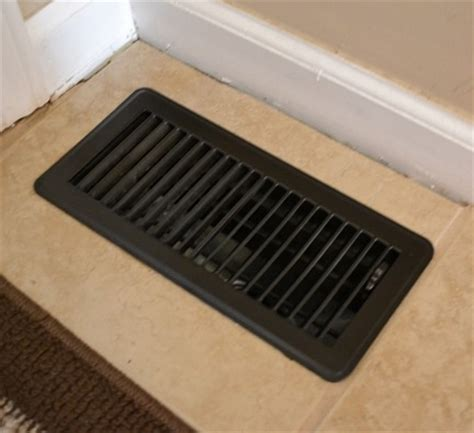spray painting vent covers 1000 images about spray piant spray painted items on