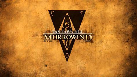 morrowind console tes iii morrowind a 60fps su console su xbox one x