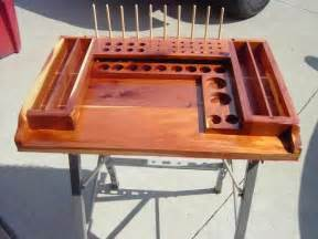 Diy Fly Tying Desk Pdf Woodwork Fly Tying Desk Plans Diy Plans The Faster Easier Way To Woodworking