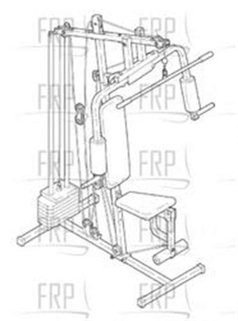 weider 740 weccsy74091 fitness and exercise
