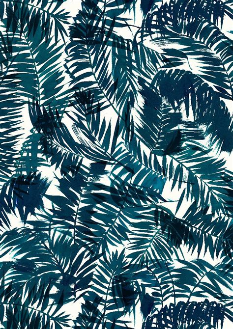pattern decorator pattern by minakani for naf naf minakani nafnaf palms