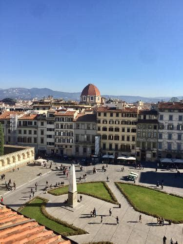 hotel florence italy book grand hotel minerva florence italy hotels