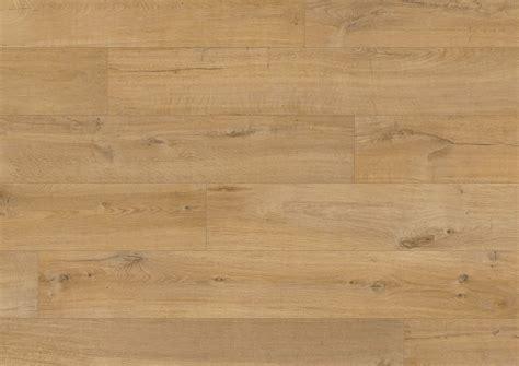 quickstep impressive soft oak im1855 laminate flooring