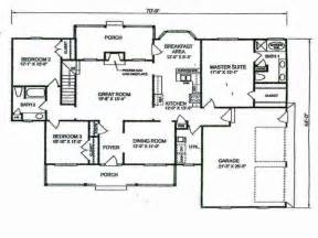 4 Floor House Plans Bedroom Bathroom House Floor Plans Need To When