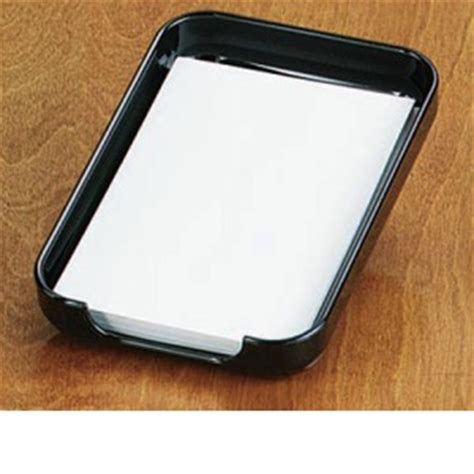 tenex desk accessories tenex desk accessories tenex 200 class tray top
