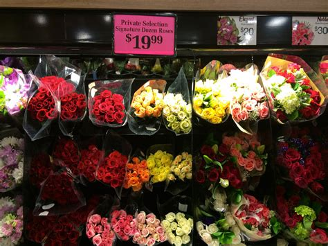 walmart valentines flowers s day where do cut flowers come from